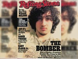 Tsarnaev-Rolling-Stone-717-jpg1