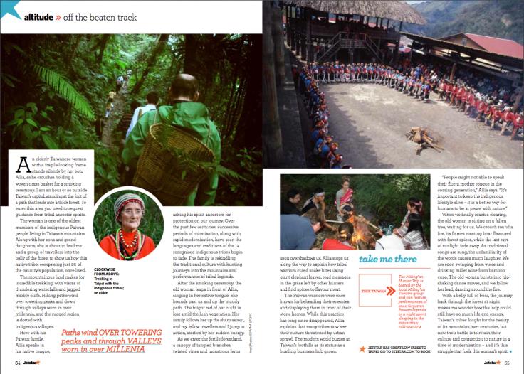 Tribal Trekking in Nepal